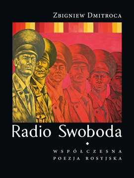 Radio Swoboda (miękka oprawa)
